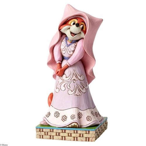 Disney Traditions Merry Maiden Maid Marian Figurine