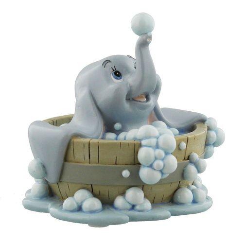 Disney Magical Moments Dumbo Figurine