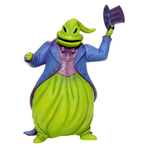 Disney Showcase Collection Oogie Boogie Couture de Force Figurine