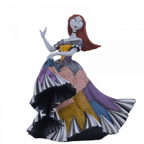 Disney Showcase Collection Sally Couture de Force Figurine