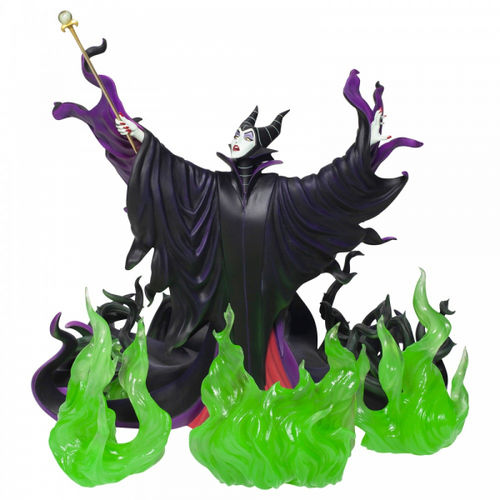 Grand Jester Studios Maleficent Limited Edition 2500