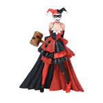 DC Showcase Collection Harley Quinn™ Figurine