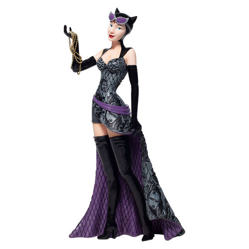 DC Showcase Collection Catwoman™ Figurine